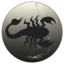 Ghost Scorpions