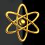 Atoms Inc.