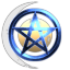 ATW Corporation