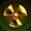 Toxic Intrusion