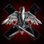 Ascendence Corporation