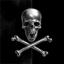 Skeleton Crew Inc.