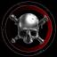 Black League GmbH