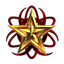 ISK Liberation Legion