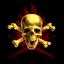 DEVGRU - SEAL Team 6
