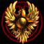 Corporacion General de Tagarnas
