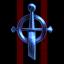Legion of Denali Knights