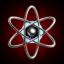 Space Dust Industries