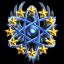 Borg Collective Unimatrix Zero