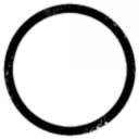 Herp Inc.dot