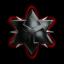 Sixth Star