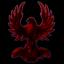 Phoenix Dynastie