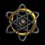 Dwarven Pulsar Incorporation