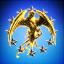 Dark Elite Corporation