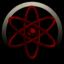 Ethereal Nanotechnologies Inc