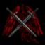 Assegai Regiment