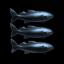 Zephyr Fishhead Corporation