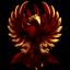 Phoenix Interplanetary Union