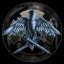 Gallente Militia War College