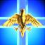 Caldari Navy Combat Division