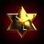 Intergalactic Hebrew Space Lords