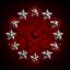 Black Atom Industries