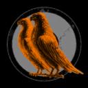 Swifts Russian
