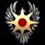 Cygni Mira Conglomerate