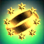 End of Stars Mercenarys