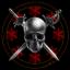 1st Star Freelancer Corporation