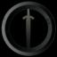The Black Circle Initiative