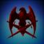 Legiones Of The Dark Rangers