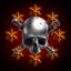 Silver Skull Industries