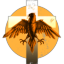 Sky Templars