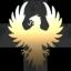 les cendres du phoenix