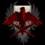 Blood Ravens Tactical Group
