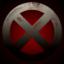 Project X-Alpha
