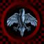 Persum Corvus