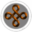 Matari Recreation