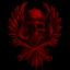 Osiris Syndicate