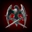 Dark Wolf Academy