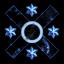 Shydow Imperium