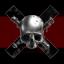 Helheim Order