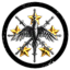 1st Federation