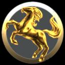 Brotherhood of Golden Horse