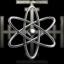 McTrollerson Laboratories