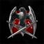 Imperium Earth Noob Division