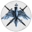 Freedom Eagle 327 Corporation