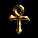 The Legions of Horus