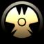Cryo-Tech Corporation